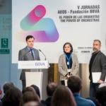 Jornadas -AEOS-Fundación BBA_opt