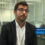 Juan Navarro-BBVA Research
