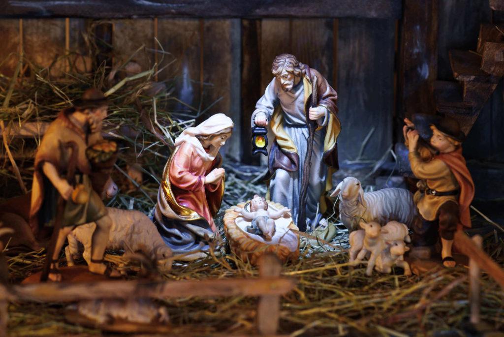 Las 6 festividades religiosas y populares que marcan la tradición navideña en Venezuela BBVA Provincial