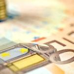 Los-billetes-mas-curiosos-Dinero-Valor-Papel-de-moneda-Recurso-BBVA
