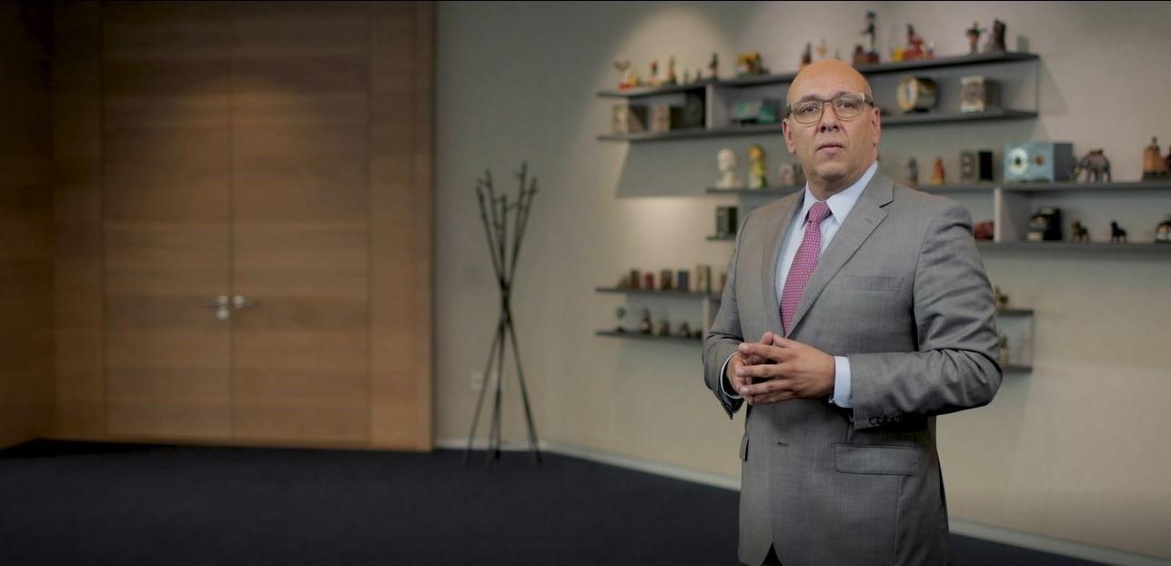 Mauricio Rubio cápsula FIBRAs Asset Management -2