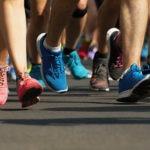 Recomendaciones para correr
