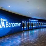 Portada Site ATM's 3