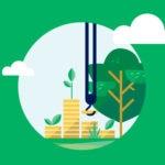 BBVA y Ferreycorp acuerdan el primer préstamo verde de Perú y Sudamérica