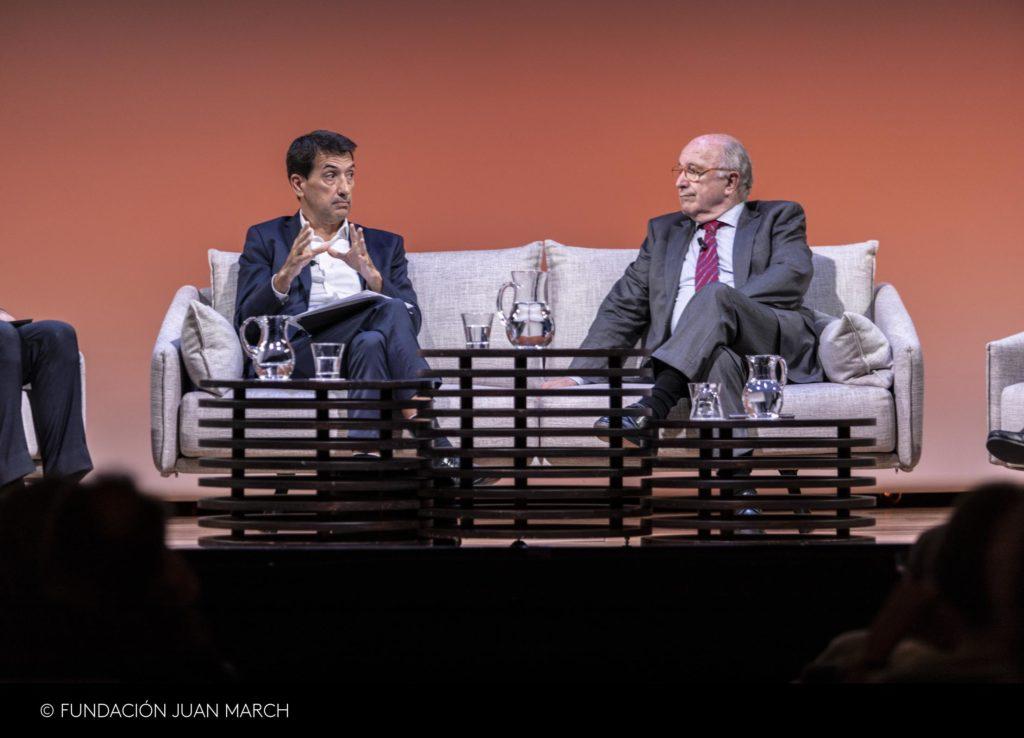 Rafael-Domenech-reseach-Joaquin-Almunia-futuro-pensiones-Espana-recurso-BBVA