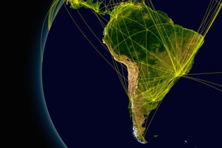 america-latina-mapa-recurso-bbva