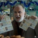 anuncio-loteria-navidad-2018-bbva