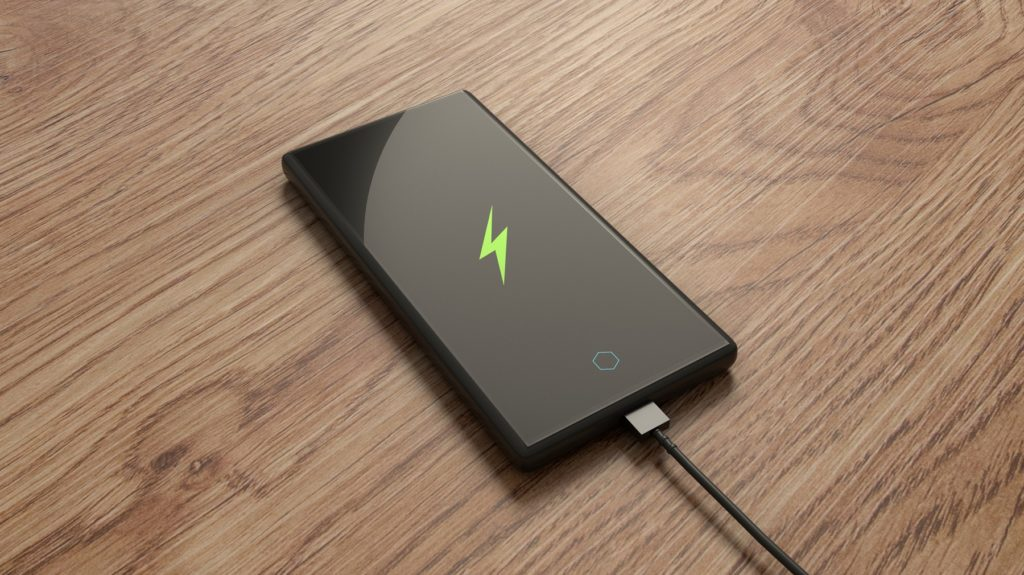 bateria-movil-android-carga-bbva