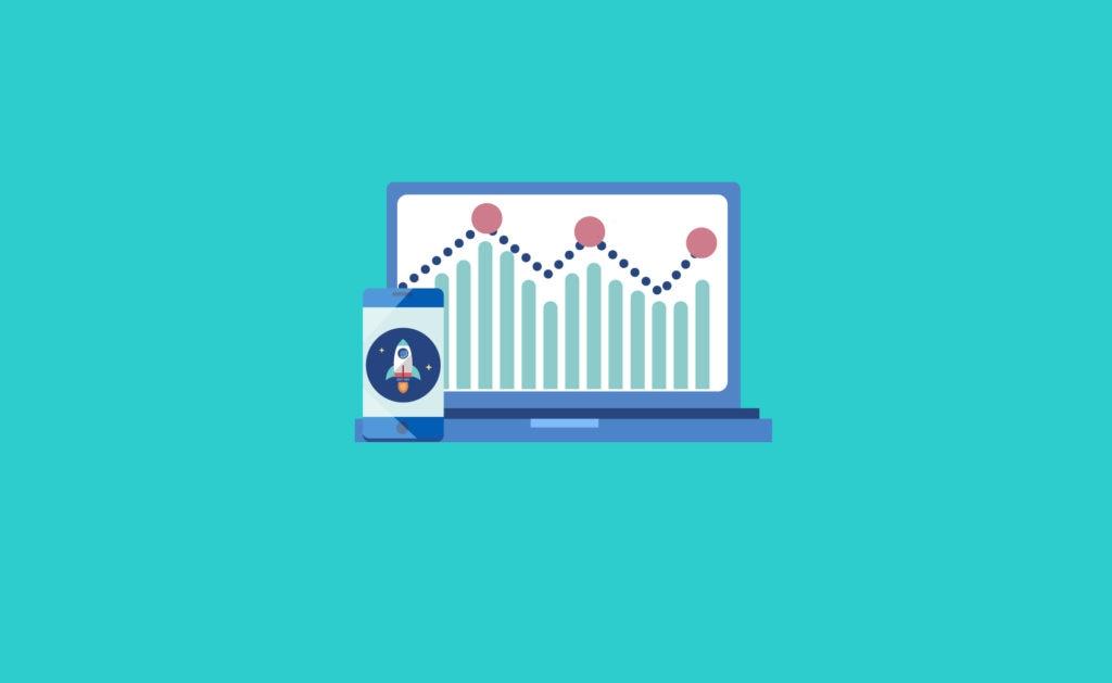 bbva-resultados-digitales-app-digital-transformacion-ventas