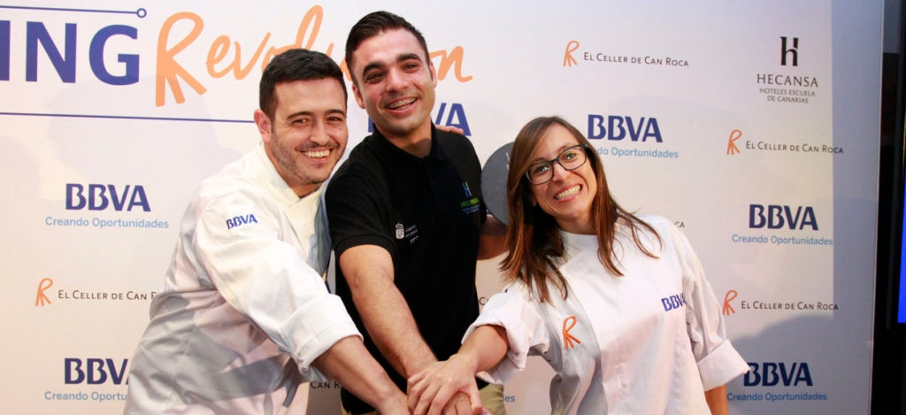 becas-bbva-celler-can-roca-canarias