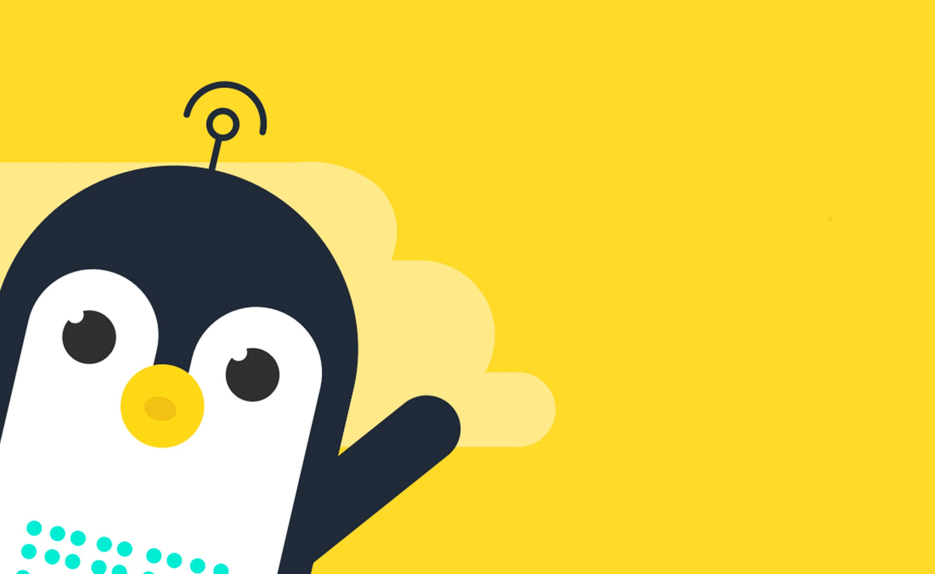 charlie-propel-chatbot-Pinguino-BBVA