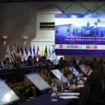 páramo-cumbre-iberoamericana-recurso-bbva
