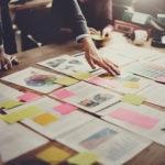 diseño-design-thinking-agile-equipo-trabajo-bbva