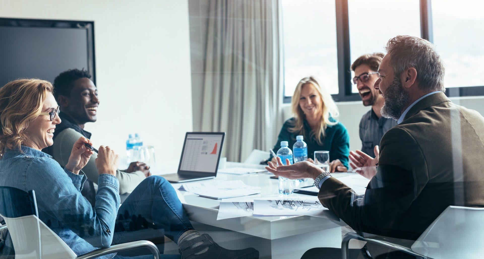 diversidad-empresas-bbva