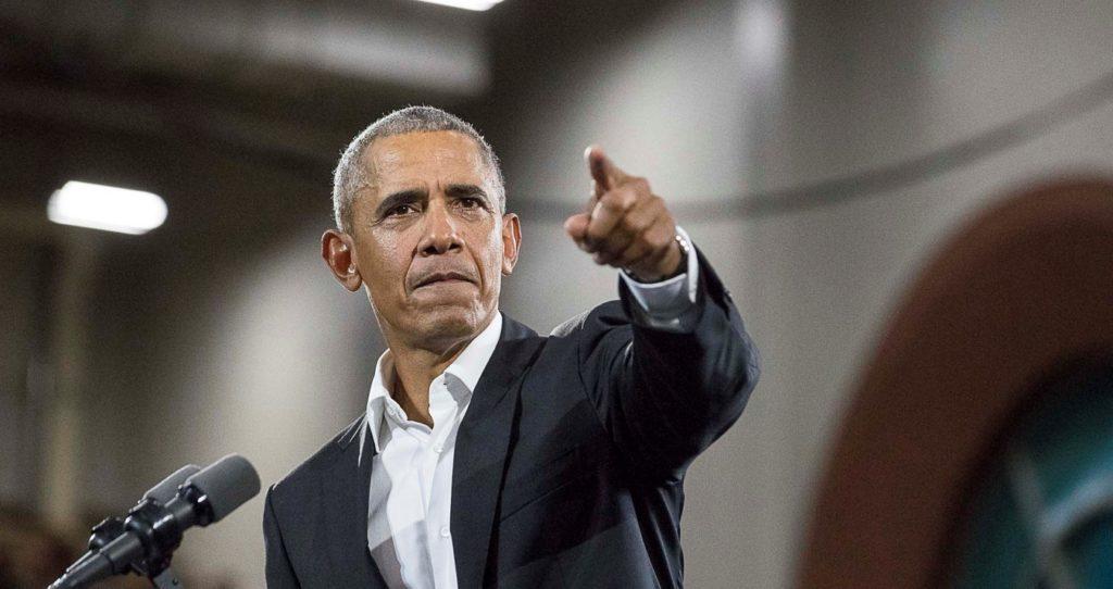 efe_barack_obama_recurso_bbva
