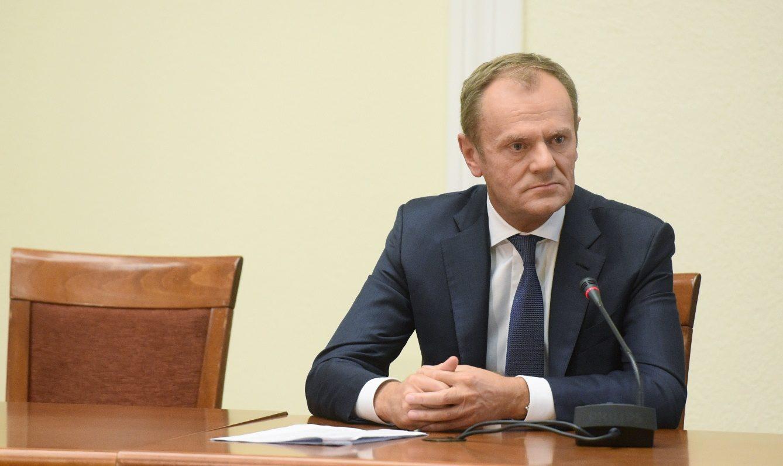 efe_donald_tusk_presidente_consejo_europeo_recurso_bbva