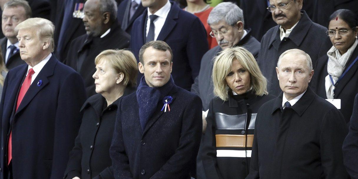 efe_emmanuel_macron_presidente_francia_recurso_bbva-