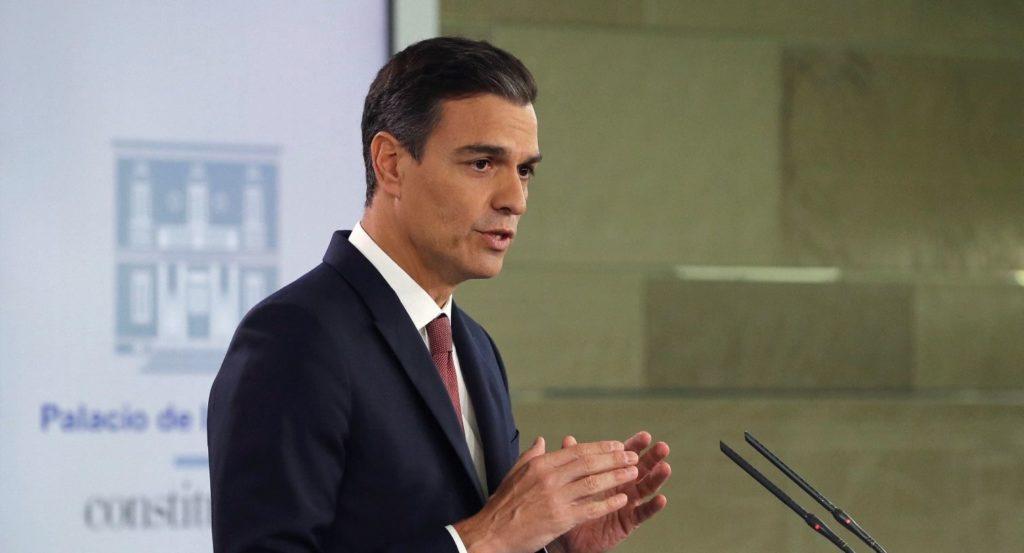 efe_pedro_sanchez_presidente_gobierno_españa_recurso_bbva