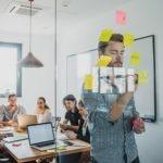 empresa-social-emprendimiento-bbva