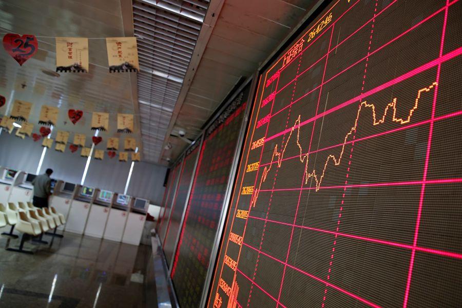 finanzas-bolsa-china-mercado-oriental-banking-global-ibex-recurso-bbva