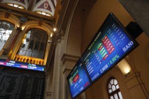 finanzas-bolsa-madrid-divisas-banking-global-ibex-recurso-bbva
