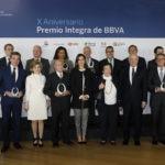 premios-integra-foto-familia-bbva