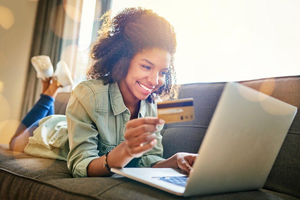 tarjeta transformacion digital compras recurso bbva