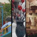 Fundación BBVA Continental: Entre el arte y la responsabilidad social