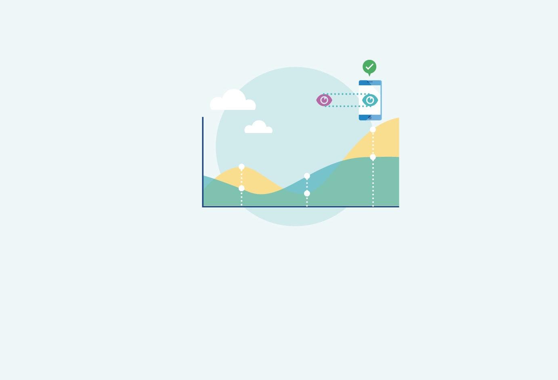Hitos-BBVA-transformacion-digital-2018
