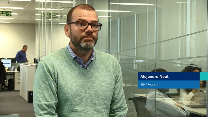 Alejandro Neut - BBVA Research_opt