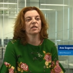 Ana Segovia - BBVA Research