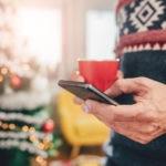 BBVA Bancomer Compras-Navidad
