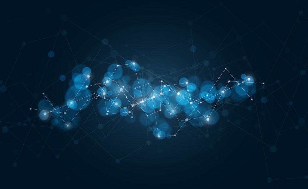 BBVA-blockchain-colaboracion-redes-descentralizado-innovacion-digital