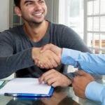 Consejos contratacion seguro de auto BBVA Bancomer
