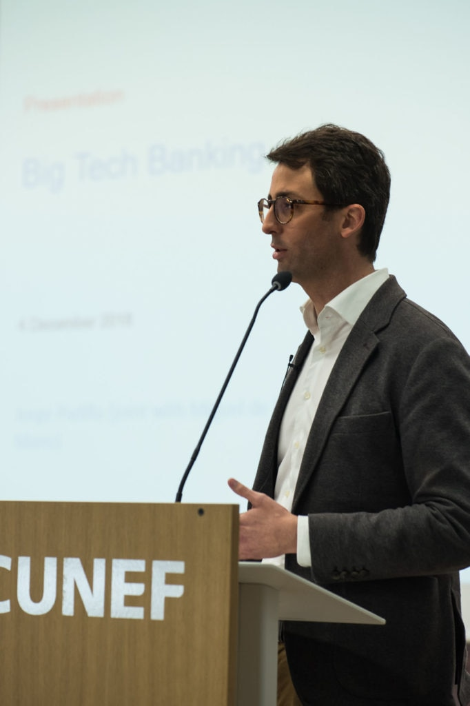 Álvaro Martín Enríquez - BBVA Research