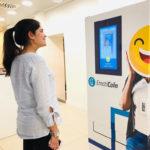 BBVA Uruguay es consciente de la necesidad de renovación constante del banco, y entiende que las buenas experiencias del cliente son las que llevan a diferenciarse del resto.