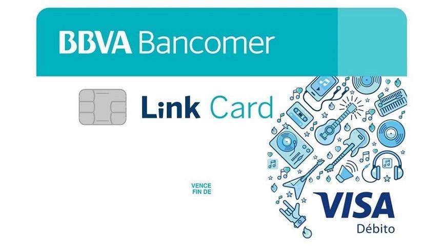 Link Card-1