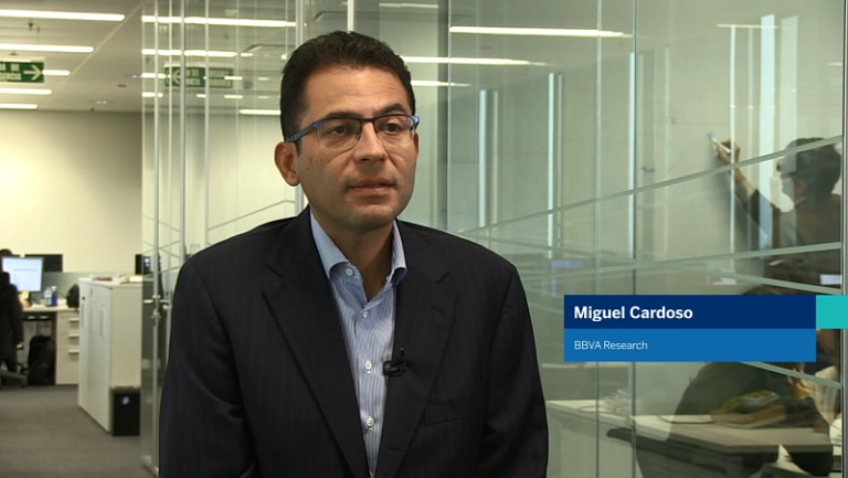 Miguel Cardoso-BBVA Research_opt