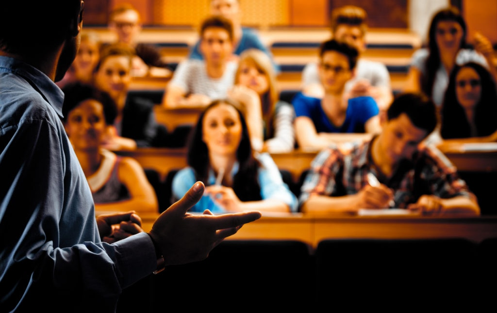 Universitarios-recurso