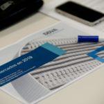 Imagen de BBVA Asset Management Visión Mercados 2019