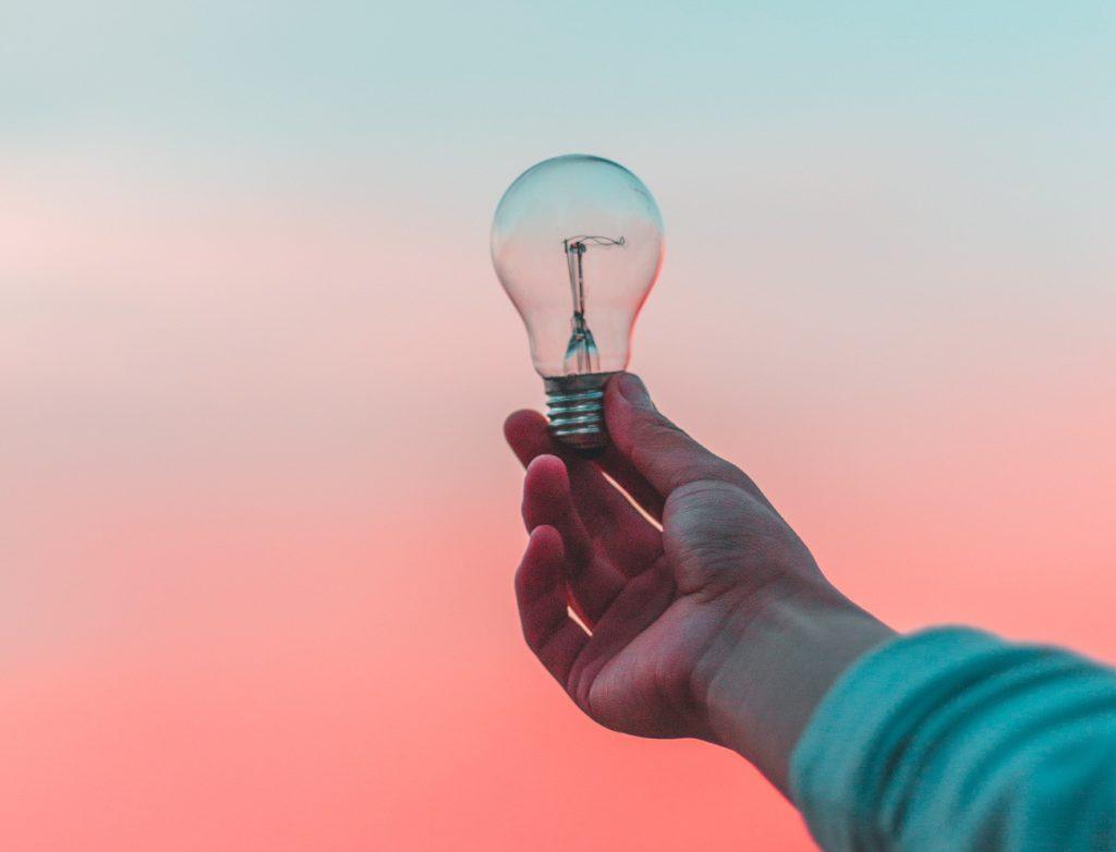 bombilla-idea-innovacion-bbva