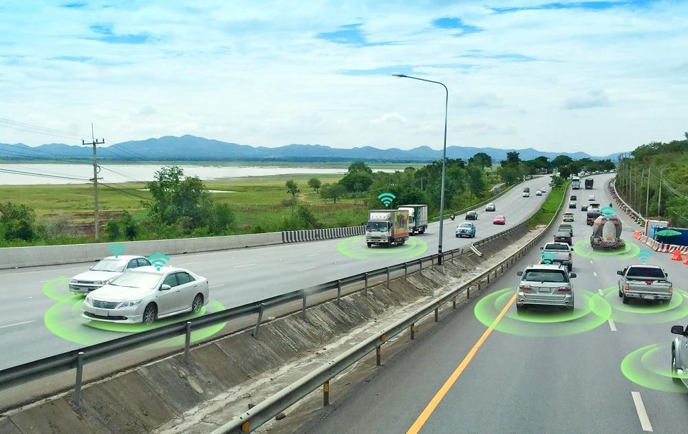 coche-autonomo-carretera-bbva