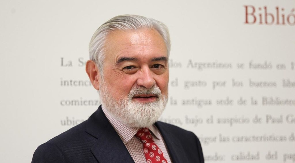 efe_director_real_academia_española_dario_villanueva_recurso_bbva