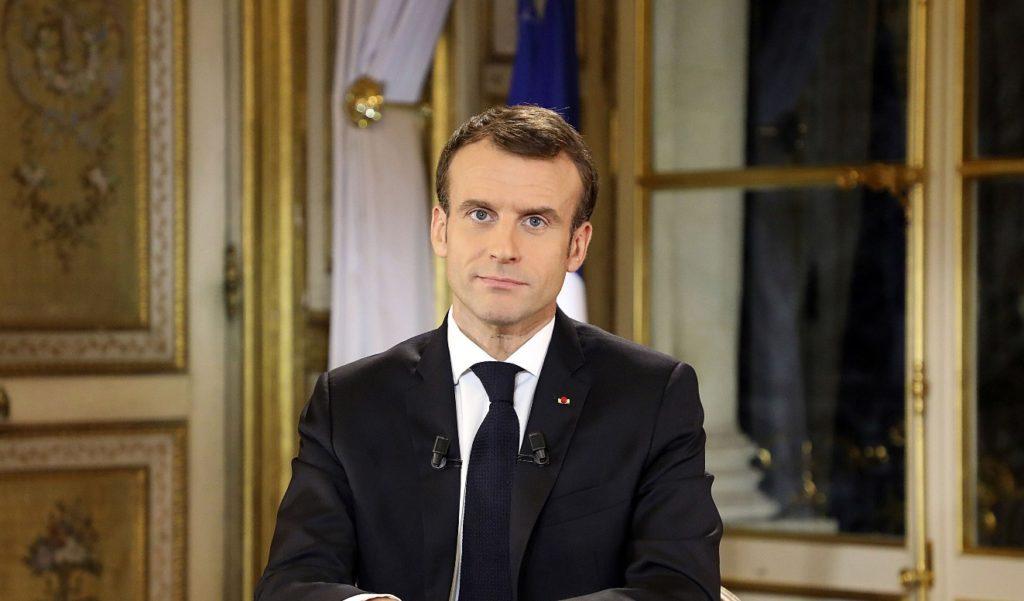 efe_emmanuel_macron_presidente_francia_recurso_bbva