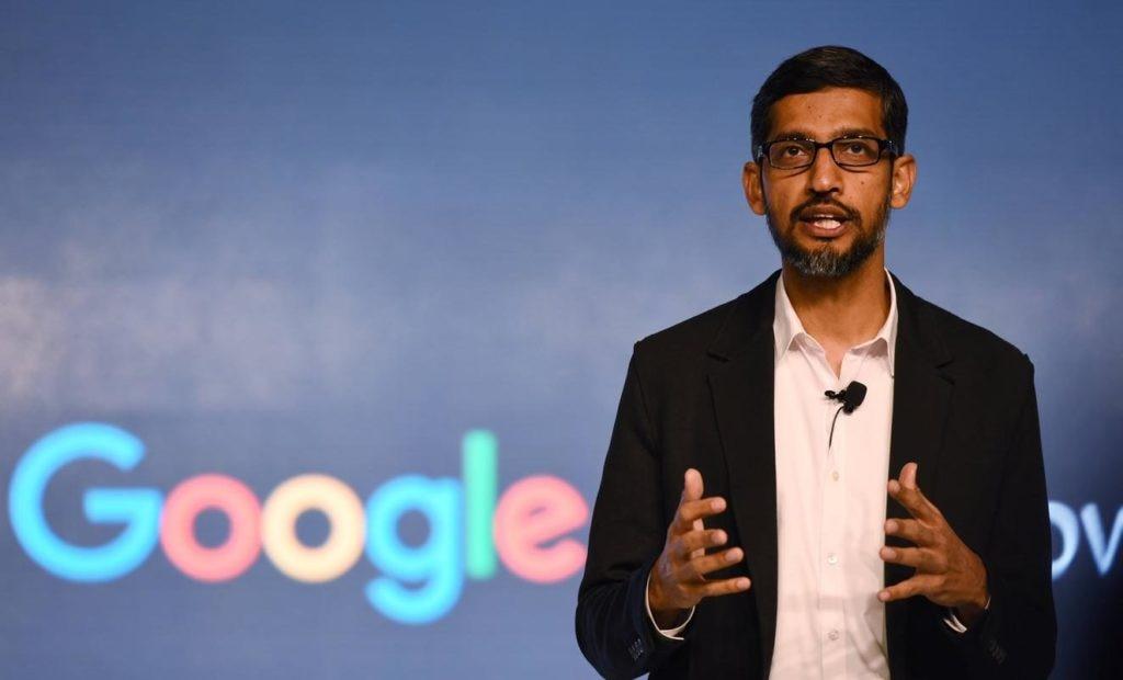 efe_google_sundar_pichai_recurso_bbva