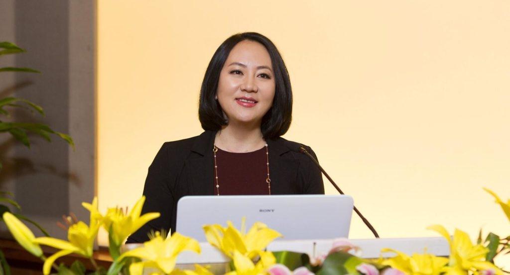 efe_meng_wanzhou_vicepresidenta_huawei_recurso_bbva