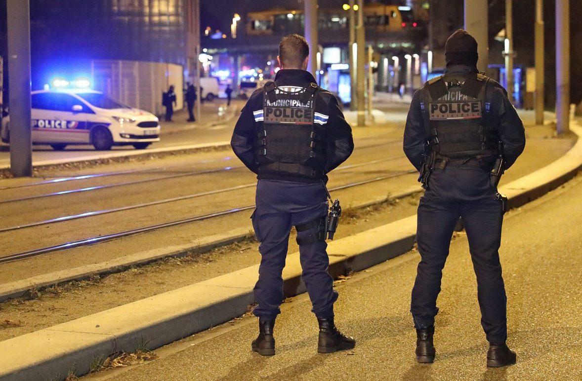 efe_policia_estrasburgo_recurso_bbva