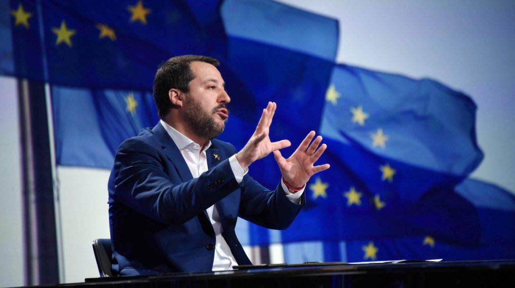 efe_primer_ministro_italia_matteo_salvini_recurso_bbva