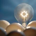 BBVA Innovation Day