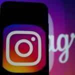 Conversaciones por instagram Programa BBVA MACG